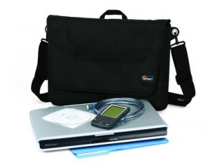 lowepro-saco-factor-messenger-m-preto-1
