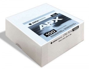 AGFA-APX-135-30.5M-100-ASA_ml