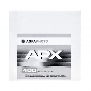 APX400_30m