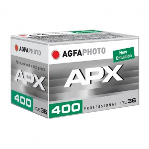 APX_400
