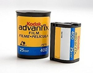 Advantix6