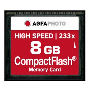 COMPACT_FLASH8