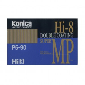 Konica-Super-MP-Hi8_90_01