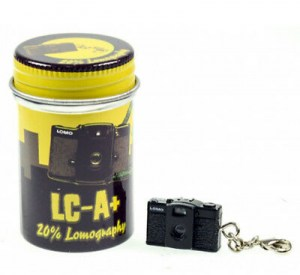 Lomo-LC-A-Miniature-Camera