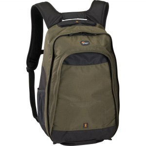 Lowepro Scope Travel 200 AW