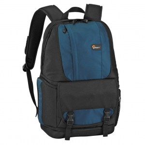 Lowepro_LP35192_PEU_Fastpack_200_Backpack_Arctic_531359