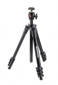 Manfrotto light