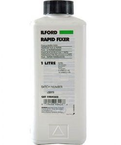 ilford-rapid-fixer