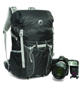 lowepro-mochila-photo-sport-pro-30l