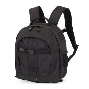 lowepro-mochila-pro-runner-200-aw-black