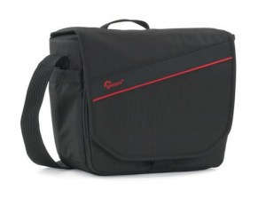 lowepro-sac0-event-messenger-150-black-3