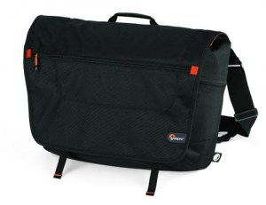 lowepro-saco-messenger