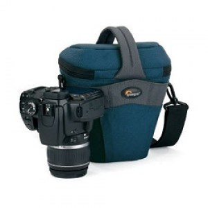 lowepro_cirrus_tlz_15_blue