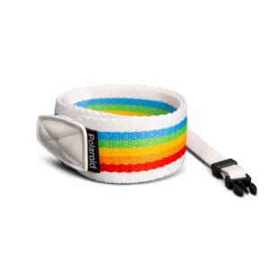polaroid-camera-strap-flat (white)