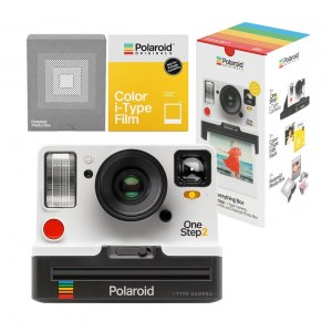 polaroid-originsld-onestep-2-vf-white-everything-kit_1