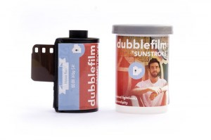 susntroke_canister_andfilm-01