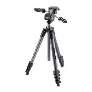 tripe-manfrotto-compact-advance-negro